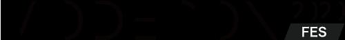 MODECON FES 2020