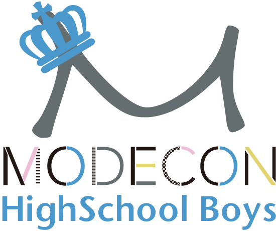 MODECON/HighSchool