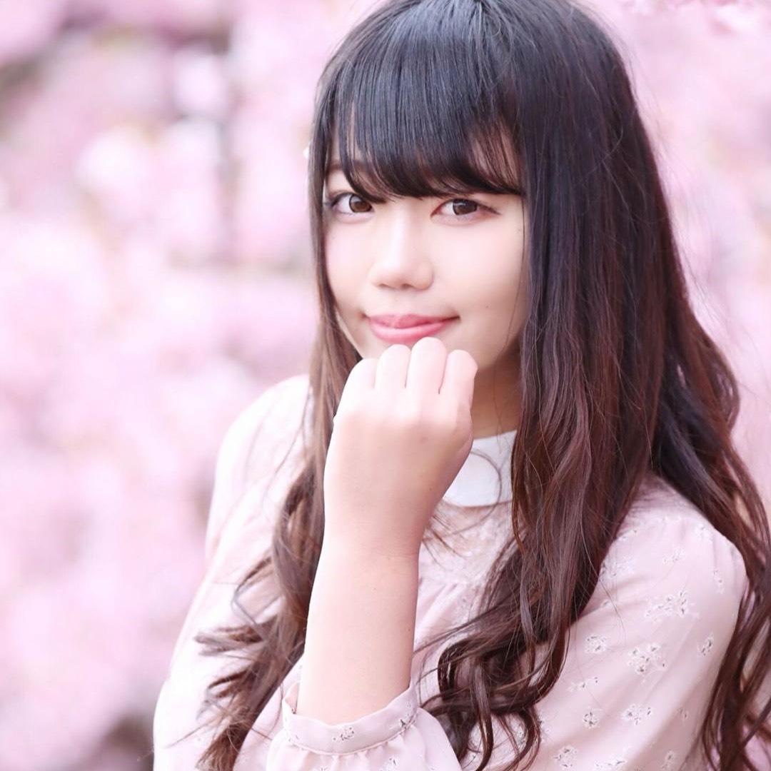 岡山の愛ちゃん Modecon Idol Audition