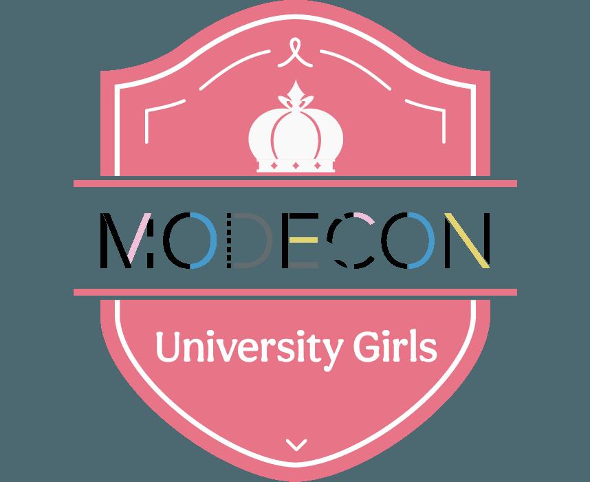 MODECON University