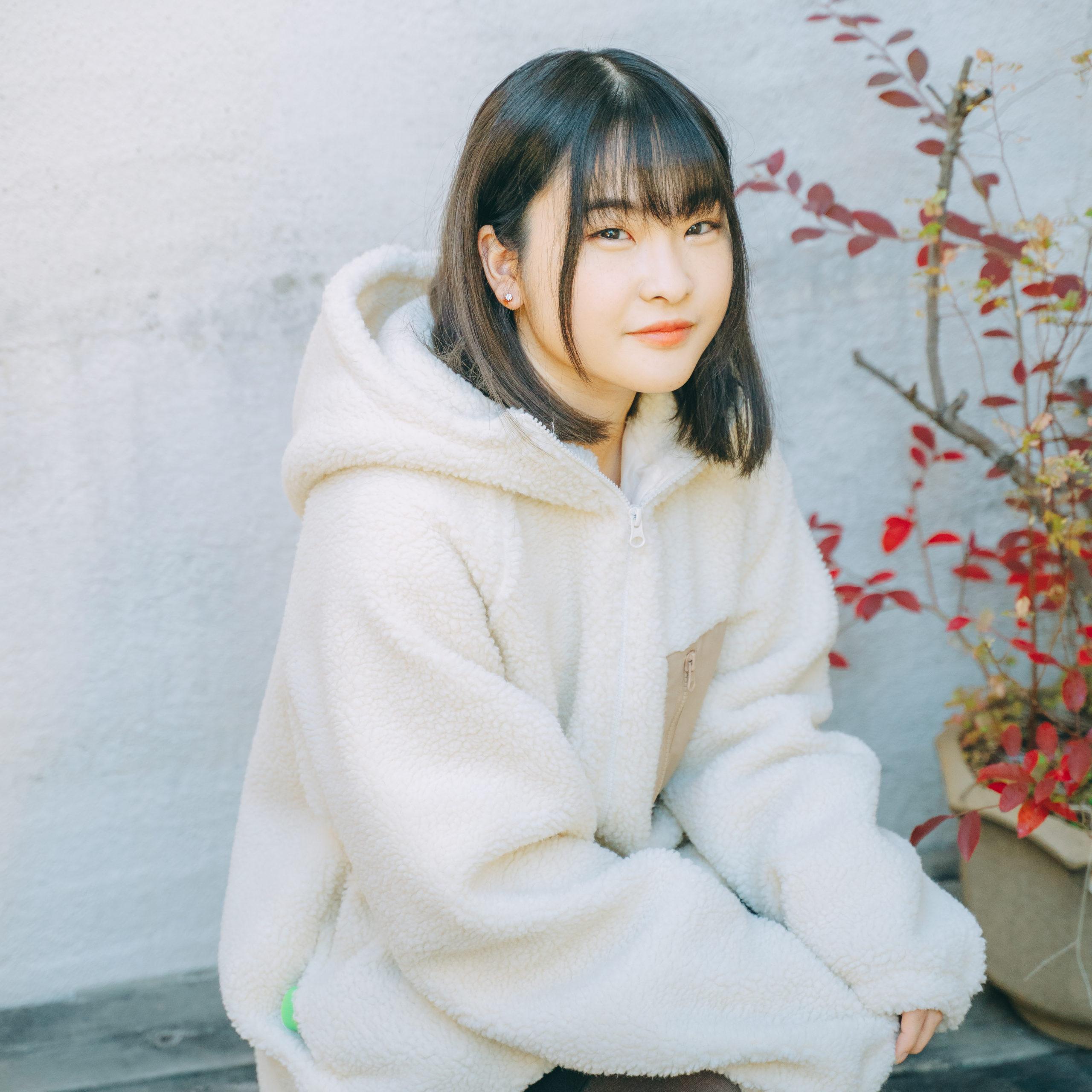 まゆ - MODECON WEST AW